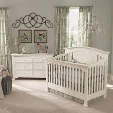 Dream On Me Portable Crib Mattress by Baby Cribs Mini Crib Bedding Elephants Airplane Mini Crib