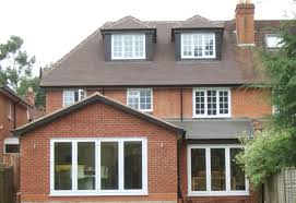amusing house extension plans solihull photos best image