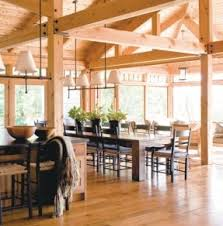 spectacular large dining room transform designing dining room