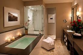 Bathroom Photos Gallery View Napa Valley Hotel Yountville U0027s Gallery Of Images