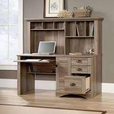computer desk with drawers 50 cool ideas for small corner computer