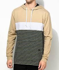 buy 1 get 1 50 off hoodies u0026 sweatshirts zumiez
