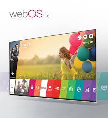 home entertainment lg tvs video u0026 stereo system lg malaysia lg 98ub980v 98 inch ultra hd 4k smart tv webos 2014 model