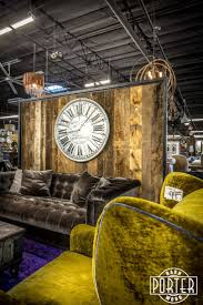 130 best porter barn wood commercial projects images on pinterest