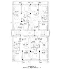 buy floor plan buy flats in pallikaranai ruby pride