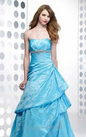 prom dresses 2013 for teenage girls pictures reference