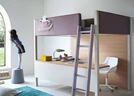 Bunk Bed With Workstation Bunk Bed Office Bunk Bed With Desk Bunk Bed Desk Combo Canada