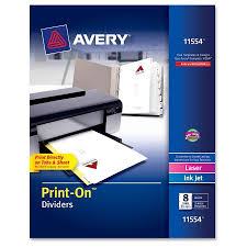 avery target gift card offer twist office products twist