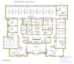 office plan google search plans pinterest and beautiful dental