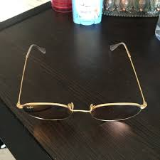 offray accessories 36 ban accessories gold ban aviator