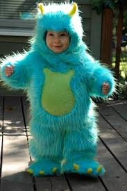 Boo Monsters Inc Halloween Costume by Best 25 Sully Costume Ideas On Pinterest Monsters Inc Halloween