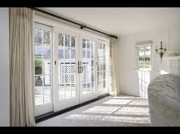 Sliding Door Exterior Sliding Doors Exterior Folding Sliding Doors
