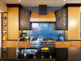 Kitchen Backsplash Installation by Kitchen Pictures Of Kitchen Backsplashes Ideas Glass Backsplash