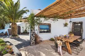 holiday home old vourvoulos houses vourvoúlos greece booking com