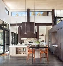 kitchens designs australia ikea bathroom planner australia 100 images tips ikea kitchen