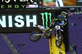 motocross race numbers cooper webb update update supercross racer x online