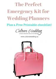 Wedding Planning Companies Best 25 Wedding Planner Jobs Ideas On Pinterest Event Planners