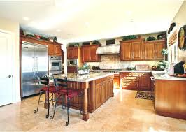 kitchen island manufacturers kitchen island suppliers china suppliers of kitchen wholesale