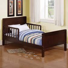 Walmart Toddler Bed Nantucket Toddler Bed U2013 Mr Gs Yard Sale