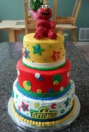 Sheet Cake Decoration Elmo Cakes U2013 Decoration Ideas Little Birthday Cakes