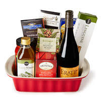 gourmet gift baskets coupon build your own gift baskets wine articles publix markets
