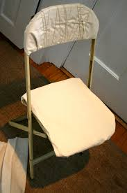 folding chair covers cheap chair cover family chic by camilla fabbri 2009 2015 all