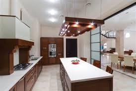 luminaire plan de travail cuisine charming luminaire pour ilot de cuisine 5 luminaire cuisine 11
