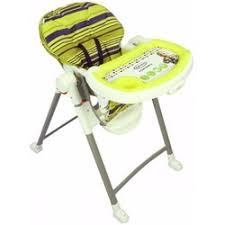 High Chair Baby Warehouse Baby High Chairs U0026 Booster Seaters Buy Online Konga Nigeria