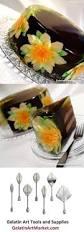 81 best gelatin art images on pinterest art cakes jelly cake