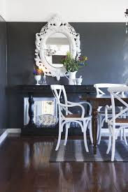 Dark Dining Room 351 Best Leanne Ford Interiors Images On Pinterest Ford Farm