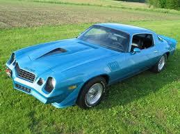 blue 1979 camaro 33 best 79 camaros images on cars