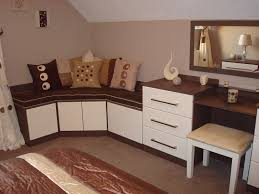 Bolton Fitted Bedroom Furniture Designed Phase Two Bedrooms - Fitted bedroom furniture