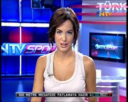 Dilara Gönder'le Zor İşler NTV'de