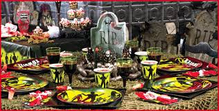 walking dead party supplies walking dead party supplies party city hours