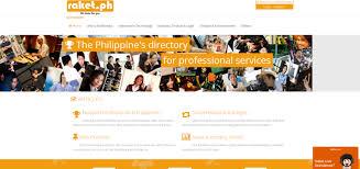 21 sites for filipinos to make money online zipmatch
