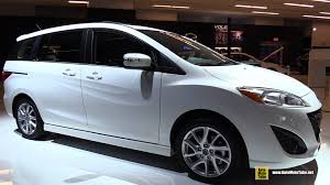 new mazda 5 2017 top mazda 5 from mazda on cars design ideas with hd resolution