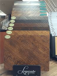 Tila Laminate Flooring Rainbow Tile And Carpet Flooring Services For Mohave County