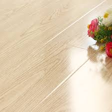 Aqua Lock Laminate Flooring Review Wax Sealing Laminate Flooring Wax Sealing Laminate Flooring