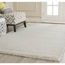 Rug Outlet Charlotte Nc 117 Best Rugs Images On Pinterest Area Rugs Blue Rugs And