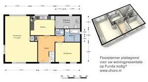 floorplannerij floorplanner plattegronden en 3d 100 foorplanner trendy one bedroom container apartments floor