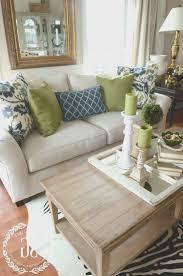 living room living room cushions uk decor modern on cool best on