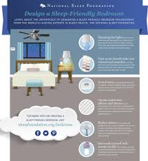 six tips to design the ideal bedroom for sleep national sleep