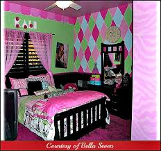 high bedroom decorating ideas high bedroom decorating ideas bedroom at estate