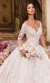 demetrios wedding dresses demetrios wedding dresses for sale preowned wedding dresses