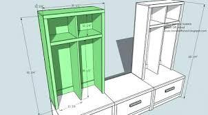 mud room dimensions mudroom design dimensions zyvox club