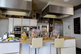 cours de cuisine 95 cookery studio cookery cookery studio luxembourg mersch