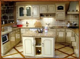 ebenisterie cuisine agencement ebenisterie cuisine salle de bain meubles dressing