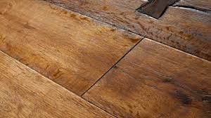 Engineered Wood Floor Cleaner Imagination Distressed Engineered Wood Flooring Free Sles