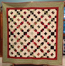 fall wedding guest book wedding guest book signature quilt cider mill quilts