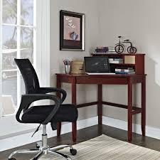 corner desk for small space 4237